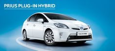 New & Used Toyota cars for sale - used cars, Toyota genuine parts and service available from Farmer and Carlisle Group in Leicester and Loughborough Toyota Dealers, Used Toyota, Car Deals, Toyota Cars, Carlisle, Leicester, Cars For Sale, Farmer, Range
