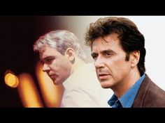 The Insider 1999 || Russell Crowe, Al Pacino, Christopher Plummer - YouTube