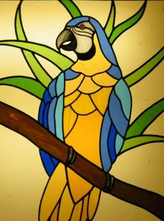 Students' Stained Glass - IKO STUDIO Vetrate Artistiche