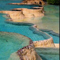 take me there.