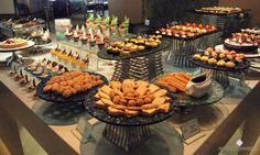 Midas Café Buffet at Midas Hotel and Casino: Your Money's Worth Filling Food, Buffet, Special Occasion, Holidays, Money, Dining, Cooking, Desserts, Kitchen