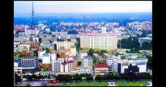 Doğu Türkistan/Gülce Bölgüsi- Eastern Türkistan/Gulja Region- دوغو تورکیستان گولجه بولکه سی-           About Yining City