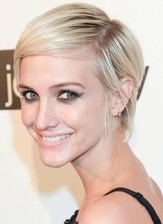 Summer Hair: Hottest Summer Hairstyles for 2011