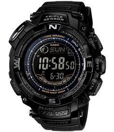 983fb019ae8 36 melhores imagens de Relógio Casio