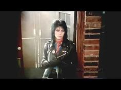 JOAN JETT - I LOVE ROCK N ROLL - HD - 1982