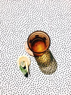 Shadows and Birds eye view, , food drink, Foto Still, Wie Macht Man, Prop Styling, Brewing Tea, Foto Art, Food Photography Styling, Birds Eye View, Still Life Photography, Light Photography