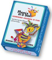 Blue box -vowel digraphs e. ee, ai, ay, a-e Phonics Cards, Vowel Digraphs, Emergent Literacy, Literacy Skills, Blue Box, Reading Skills, Spelling, Teaching, Activities