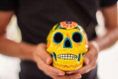 Mexico, Travel Photography, Emily Kirke Photography