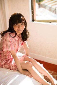 unimasa96: 西野七瀬 nana