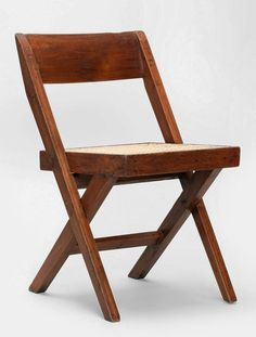 Shop dining room chairs and other antique and modern chairs and seating from the world's best furniture dealers. Game Room Chairs, Cafe Chairs, Dining Room Chairs, Ikea Office Chair, Mesh Office Chair, White Metal Chairs, Foldable Chairs, Folding Chairs, Library Chair