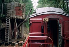 Travel + Leisure: World's Eeriest Abandoned Places (PHOTOS)#slide=1670491#slide=1670642#slide=1670642