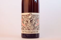 Apretty serious and complete wine that punches well above its quality level.