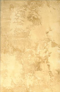 Distressed Marmorino | Venetian Plaster for Walls - I like the color and texture