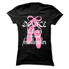 DANCE TILL THE STARS COME DOME FROM THE RAFTERS, Order HERE ==> https://www.sunfrog.com/LifeStyle/DANCE-TILL-THE-STARS-COME-DOME-FROM-THE-RAFTERS-Black-57761121-Ladies.html?41088 #dancing #dancer #dancelovers #dancinglovers