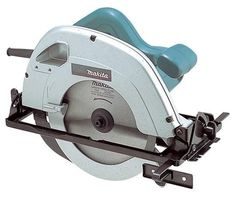 Makita 5704 R Sunta Kesme Makinası (1100 W) 190 mm