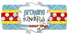 Kindergarten-great sight word ideas and movement chants. (Dr. Jeanesque)