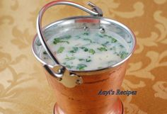 Buttermilk+is+called+Tak+(or+Taak)+in+Konkani.+Taka+kadi+is+one+very+simple+dish,+where+buttermilk+is+seasoned+with+either+garlic+or+normal+seasoning.+This+is+not+a+Konkani+specific+dish,+as+most+of+the+South+Indian+cuisines+have+one+or+the+other+variations+of+this.+At+my+home,+…