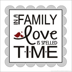 Family love quotes, love my family, great quotes, inspirational quotes, fam Family Love Quotes, Life Quotes Love, Love My Family, Great Quotes, Quotes To Live By, Inspirational Quotes, Family Circle, Happy Family, Family Life