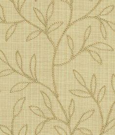 Kravet 3794.16 Fabric - $52.45   onlinefabricstore.net