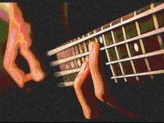 ROMANTIC SPANISH GUITAR MUSIC. Armik, Cartas de Amor - Just panish guitar music.. Armik, Cartas de Amor