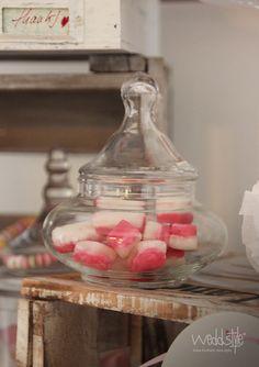 candy bar mit schild bilderrahmen mieten. Black Bedroom Furniture Sets. Home Design Ideas