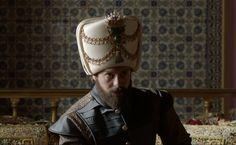 Murad Iv, Sultan Murad, Kos, Ottoman, Drama, Turkey, Ottoman Empire, Turkey Country, Dramas