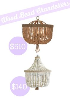 Kids chandelier lighting bedroom chandeliers pottery barn pottery barn kids dahlia chandelier is a fraction of the cost of the shades of light mozeypictures Image collections