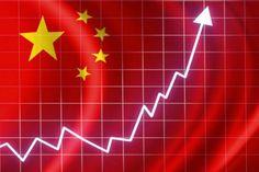 Mercati asiatici in rialzo su ottimismo economia Cina; Indice borsa di Shangai +2,39%
