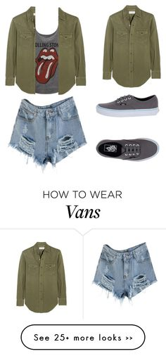 """Untitled #113"" by star-girls on Polyvore"