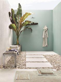 Spa, New Homes, Interior, Confusion, Home Decor, Wellness, Mood, Decoration, Ideas