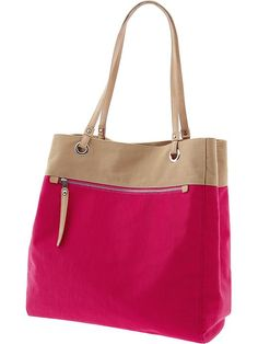 BR tote- new spring bag