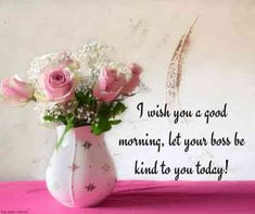 For you, I have collected the best good morning text messages for him and her that will make your loved ones day special with this good morning quotes and texts. Cute Morning Quotes, Morning Poem, Morning Texts For Him, Cute Good Morning Texts, Good Morning Text Messages, Good Morning Picture, Morning Pictures, Good Morning Wishes, Good Morning Images