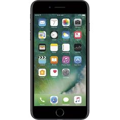 It doesn't get any better than this!   Apple iPhone 7 Pl...   http://www.zxeus.com/products/apple-iphone-7-plus-unlocked-phone-128-gb-us-version-black?utm_campaign=social_autopilot&utm_source=pin&utm_medium=pin