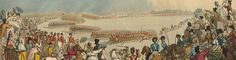 Soldiers and Soldiering in Britain 1750-1815