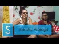 Aviso!!! Sobre o #SandraResponde