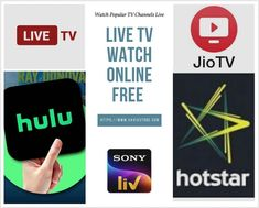 Watching TV online for free has never been easier. You can find some of the best free live tv watch online free here. This article is tailor-made for you if you want to watch TV for free, directly in a smartphone of your favourite browser or application. Watch Tv Online, Tv Live Online, Tv Watch, Perfect Image, Perfect Photo, Love Photos, Cool Pictures, Watch Tv For Free, Live Tv Streaming