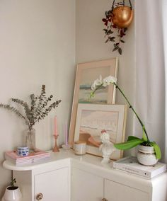 Room Ideas Bedroom, Home Bedroom, Bedroom Decor, Pastel Room, Pastel Decor, My New Room, My Room, Pinterest Room Decor, Design Apartment