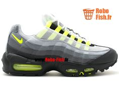 competitive price 4e1d1 b1254 Nike Air Max 95 V Sp