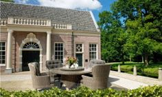 valentine rattan garden furniture