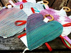Baby Wraps, Wilderness, Hand Weaving, Store, Fabric, Summer, Collection, Into The Wild, Tejido