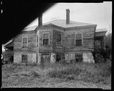 Edgemont, Keene vic., Albemarle County, Virginia   Library of Congress
