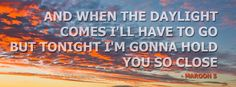 Song: Daylight  Album: Overexposed