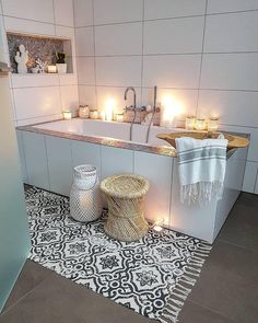 HOME SPA - Relax in your own bathroom! In a comfortable and comfortable bathroom you can . - HOME SPA – Relax in your own bathroom! In a comfortable bathroom, you can relax and recharge your -