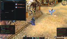 https://www.durmaplay.com/oyun/cabal-online/resim-galerisi cabal-online-ecoins-satin-al-cabal-cash-screenshot-durmaplay-oyun-016-600x350