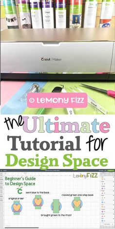 Facts About Cricut Design Space That Will Impress Your Friends