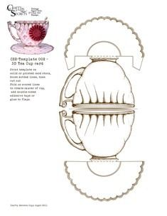 [CS2_template_002_teacup%255B3%255D.jpg]