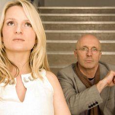 Rachel Miller / Dave King Millook Electronica musique www.millook.net