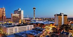 School Based Occupational Therapist – San Antonio, TX - pinned by @PediaStaff – Please Visit ht.ly/63sNtfor all our pediatric therapy pins