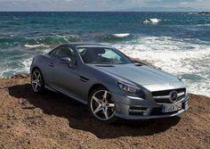 Mercedes-benz Slk 350: 04 image