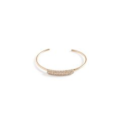 Chelsea Row Aria Bracelet https://www.chelsearow.com/index.php?file=product_detail&pId=6329&utm_source=social&utm_medium=pinterest&utm_campaign=newcollection&utm_term=&utm_content=